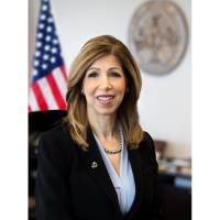Inaugural Joint Chamber Economic Crimes Forum and Meet and Greet with District Attorney Summer Stephan