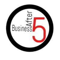 Santee Chamber- October Business After 5 Mixer