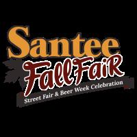 SANTEE FALL FAIR 2019