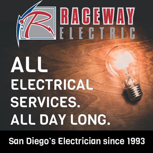 All Electrical Services