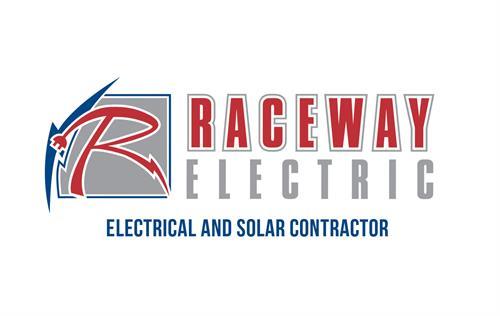 Raceway Electric & Solar Lic #674638