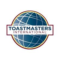 Toastmasters Club 474
