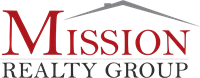 Mission Realty Group