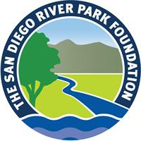 SD River Park Foundation - Clean & Green River Cleanup - Kid Friendly
