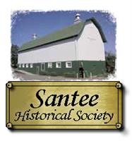 River Kids Discovery Days: Dig & Discover the Past! at the Santee Barn