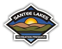 Santee Lakes Recreation Preserve
