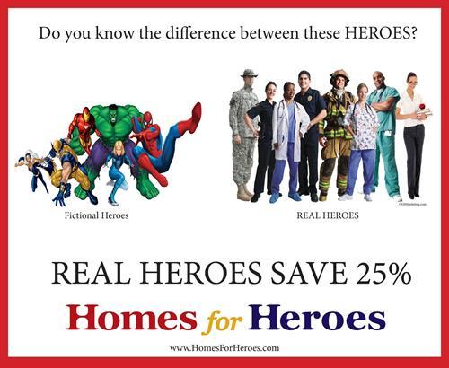 Gallery Image Super_Heroes_vs_Real_Heroes_(1).jpg
