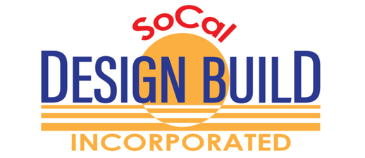 So Cal Design Build, Inc.