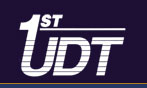 Gallery Image 1st-United-logo.png