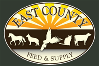 East County Feed Fall Festival