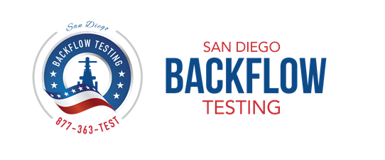 San Diego BackFlow Testing Inc.