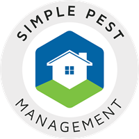 Simple Pest Management - Santee