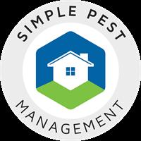 Simple Pest Management - Santee