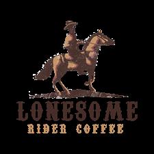 Lonesome Rider Coffee, LLC