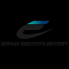 Edward Detective Agency