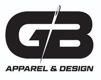 GB Apparel & Design LLC.