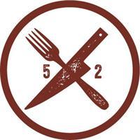 52 East Neighborhood Eatery