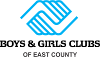 Boys and Girls Clubs of East County
