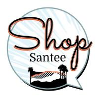 Santee Chamber Weekly Update 04DEC20