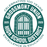 Grossmont Union High School District Spring Constructio