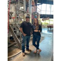 Santee Chamber Weekly Update 13MAY21