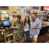 Santee Chamber Weekly Update 03JUN21