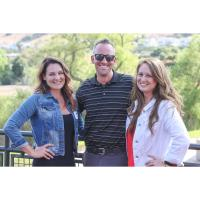 Santee Chamber Weekly Update 17JUN21