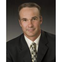 Ingo Hentschel named Senior Vice President and Region Manager for Cox Communications' California Reg