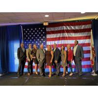 Santee Chamber Weekly Update 22JUL21