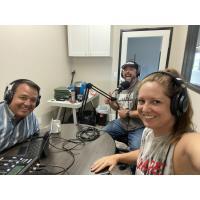 Santee Chamber Weekly Update 19AUG21