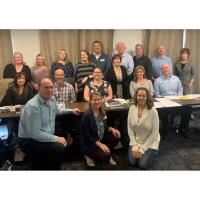 Santee Chamber Weekly Update 16JAN20