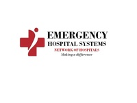 EMERGENCY HOSPITAL SYSTEMS LLC