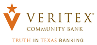 VERITEX COMMUNITY BANK