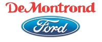 DEMONTROND FORD