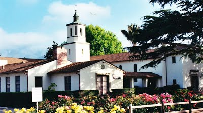 Carpinteria Community Church