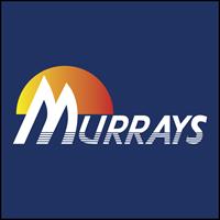 Murrays Sport Center