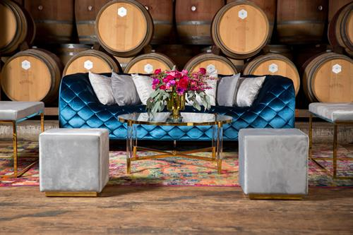 Lounge Furniture for your next event