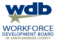 Santa Barbara County Workforce Development Board