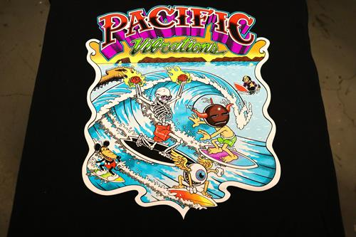 Gallery Image Pacific_Vibrations.jpg