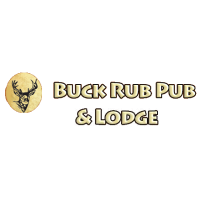 Buck Rub Pub & Lodge