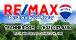 RE/MAX Northern Edge Realty