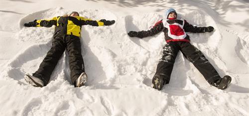 Gallery Image SNOWANGELS.jpg