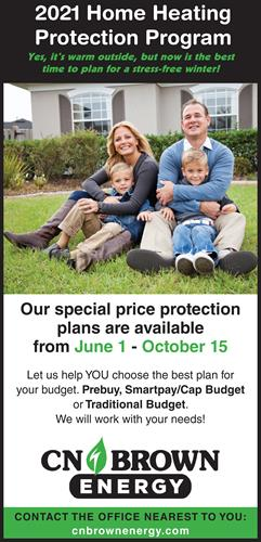 Gallery Image 2021_Home_Heating_Protection_Program_Sun_Journal.jpg_Summer_time_half_page_ad.jpg