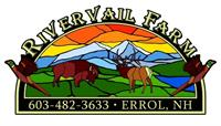 Rivervail Farm LLC