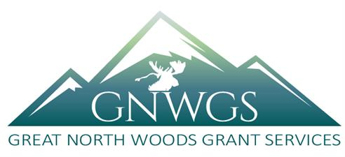 Great North Woods Grant Services LLC