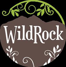 WildRock PR & Marketing