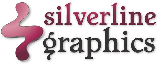 Silverline Graphics