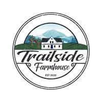 Trailside Farmhouse