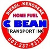 C. Bean Transport, Inc.