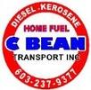 C. Bean Transport, Inc.